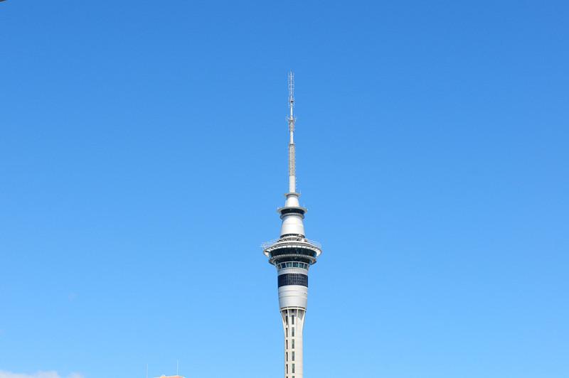 2014_Auckland    0009.JPG