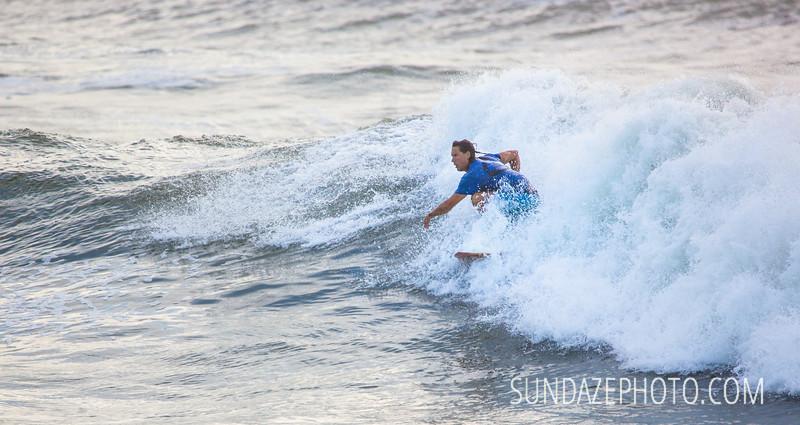 Surfside 10-10-13.jpg