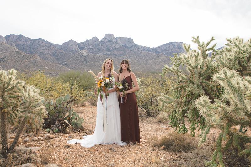 Nick and Charlotte Nelson Wedding-3430.jpg