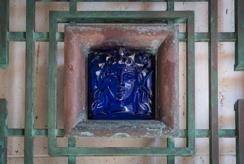 170529_Punchbowl_Cemetery_030.jpg