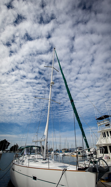 Sailing with Dave_ (9 of 86).jpg