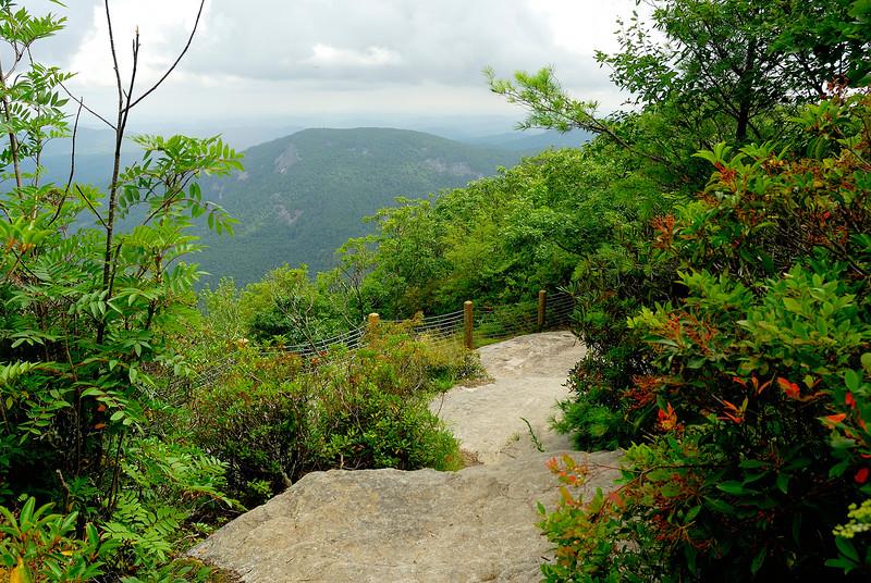 Whiteside Trail.jpg