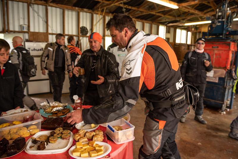 2019 KTM New Zealand Adventure Rallye (1196).jpg