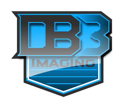 DB3-Logo_Blue_Final.png