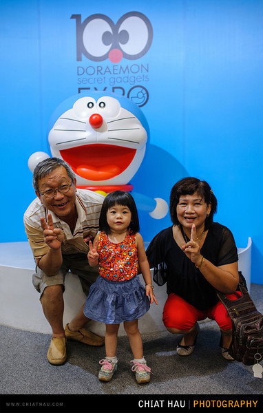 Doremon_Expo_Malaysia_KL_Trip_VIsit_Jan_2014-7.jpg