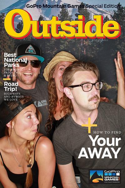 Outside Magazine at GoPro Mountain Games 2014-656.jpg