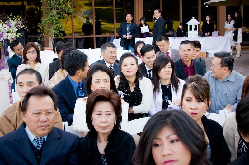 Angel & Jimmy's Wedding ~ Ceremony_0016.jpg