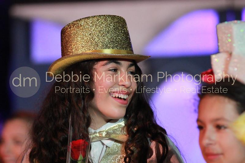 DebbieMarkhamPhoto-Opening Night Beauty and the Beast278_.JPG