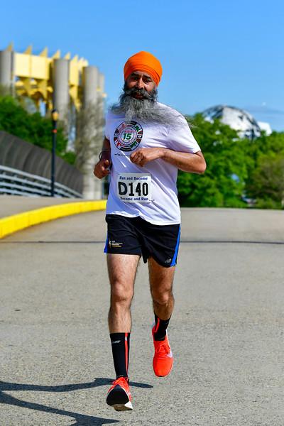 20190511_5K & Half Marathon_106.jpg
