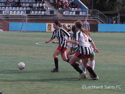 State Cup WIL/1 v Gymea 23 June