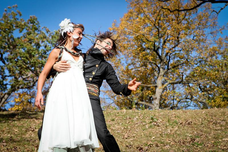 Wedding shoot BO-102.jpg