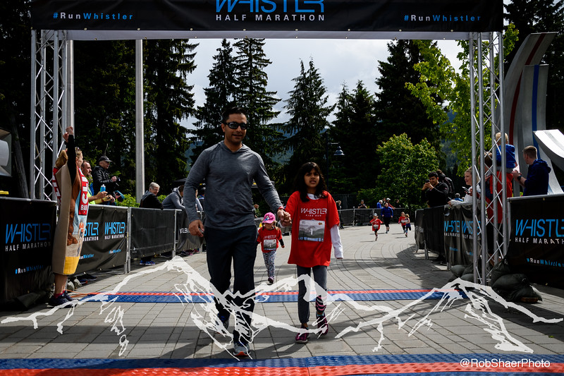 2018 SR WHM Finish Line-2559.jpg