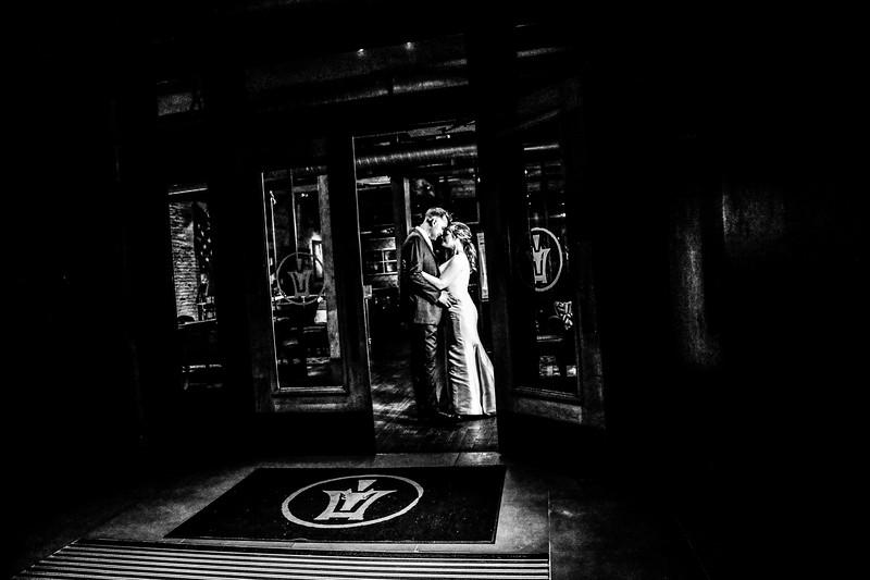 © Gloss Photography Studios-99.jpg