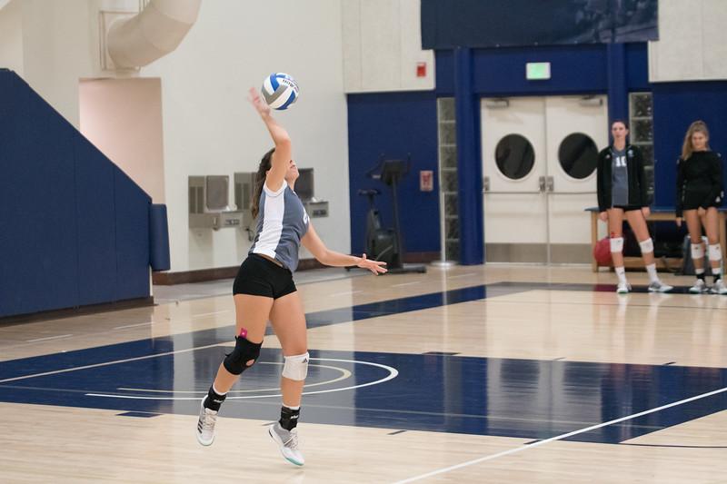 HPU Volleyball-91703.jpg
