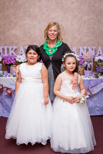 Mikayla and Gianna Communion Party-125.jpg