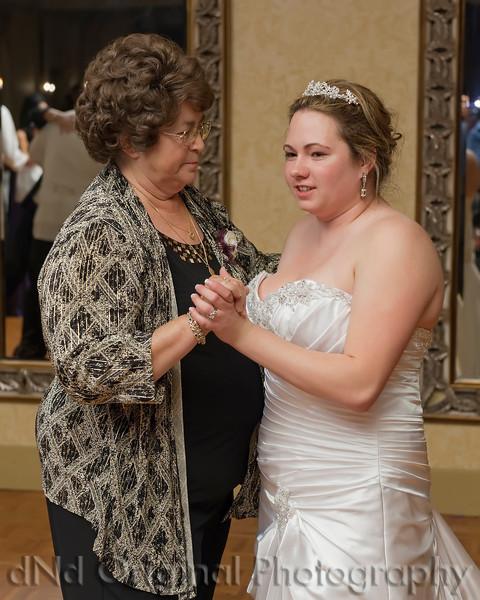 433 Ashton & Norman Wedding.jpg