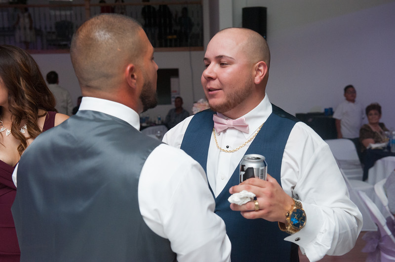 Estefany + Omar wedding photography-945.jpg