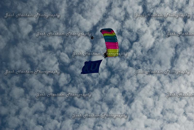 10.24.2009_KU_v_OU_126.jpg