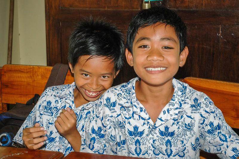 Bali Kids - SD N 3 Kapal School_008.jpg