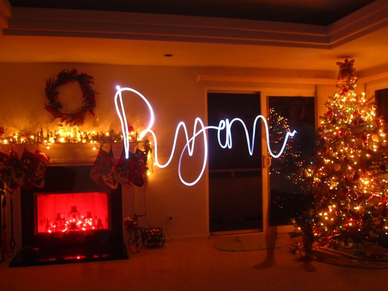 Hawaii - Playing with Light Christmas-5.JPG