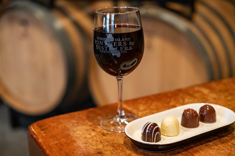 Wine and Chocolate_073.jpg