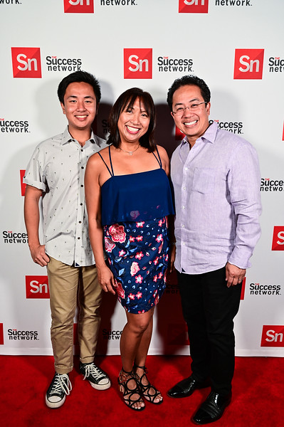 2019TLS_Cocktail_Party_106.JPG