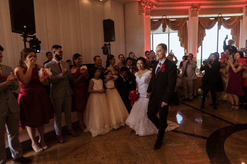 Wedding Full gallery M&J-404.jpg