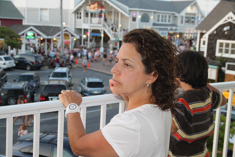 Delaware con Los Colmenares 2011-5.jpg