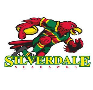Silverdale Seahawks