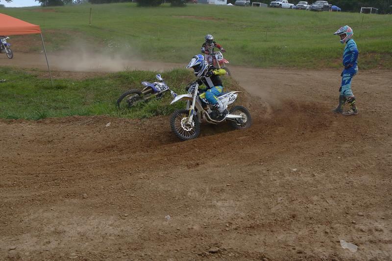 FCA Motocross camp 20170234day1.JPG