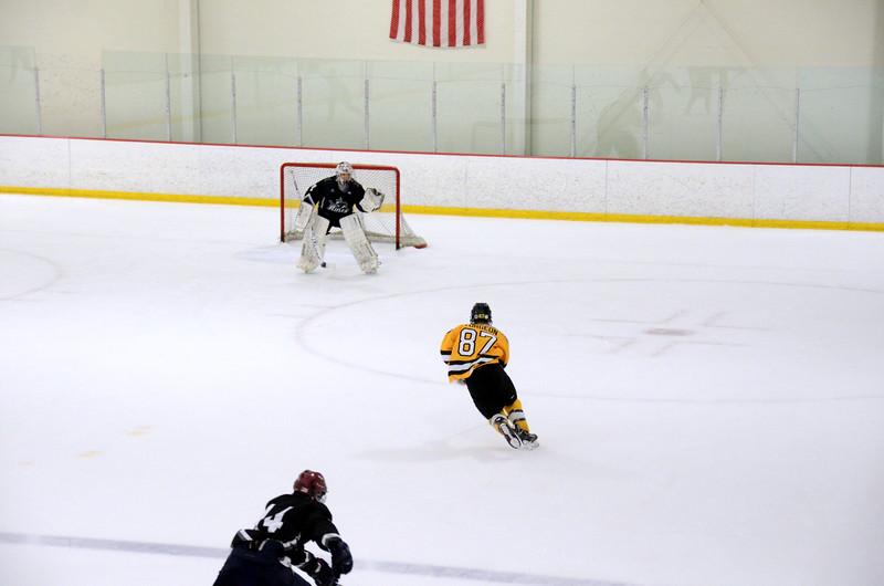 140830 Jr. Bruins vs. Rifles. Rifles-061.JPG