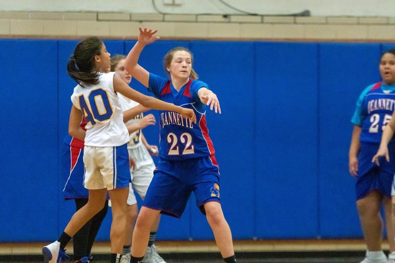 11.15 Brooke Wieland Jhawk Basketball (102 of 279).jpg