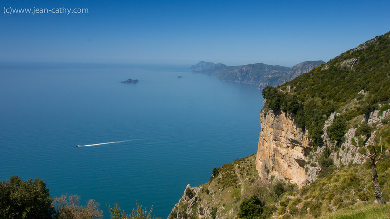 Amalfi_Coast_Hike--20120427-1747-164.jpg