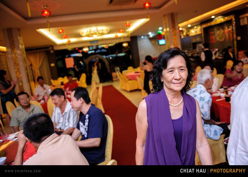 Chee Hou + Li Li - Actual Day Bride Dinner -_-51.jpg