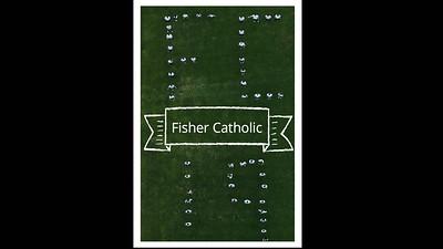 FisherCatholic