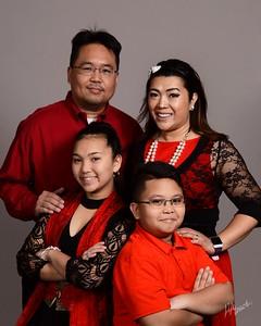 2018-11-03_FamilyPhotos
