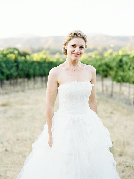 031-0407-Jess-and-Shane-Wedding.jpg