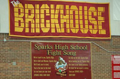 WASHOE  MIDDLE SCHOOLS TOURNEY