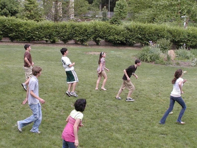 2007-05-19-GOYA-Party-for-Jason-Hodge_004.jpg
