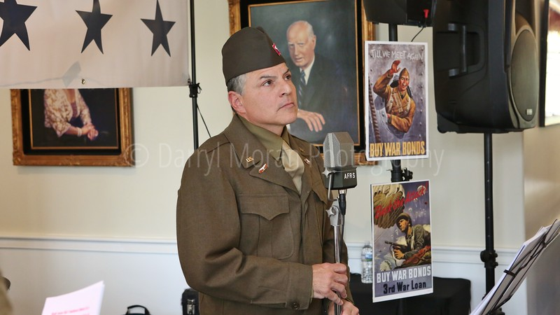 MOH Grove WWII Re-enactment May 2018 (1205).JPG