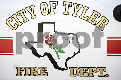 tyler-fire-department-responds-to-house-fire-on-sunnyhill-drive-home-destroyed-family-displaced