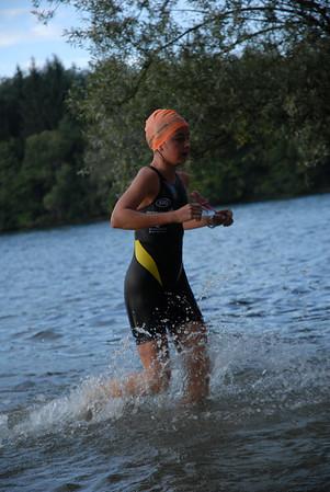Schaffhauser Triathlon (13.08.2011)