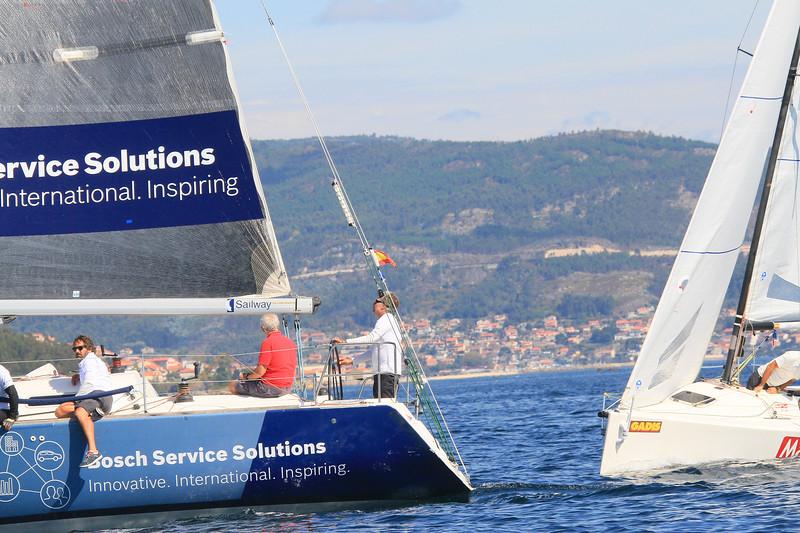 ervice Solutions International. Inspiring Sailway Bosch Service Solutions Innovative. International. Inspiring. d e