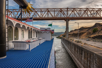 The Dalles_6738