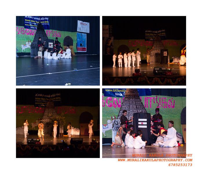 GATS 2015 Pongal Page 61.jpg