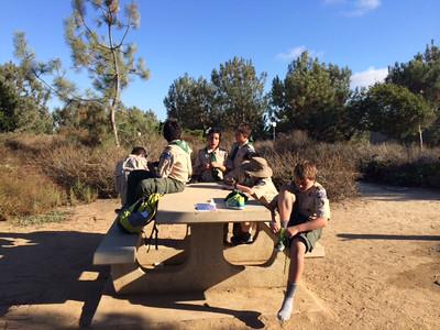 20140803-0809 Camp Fiesta