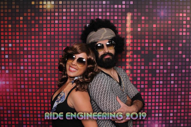 Ride_Engineerig_Banquet_2019_Prints_ (11).jpg