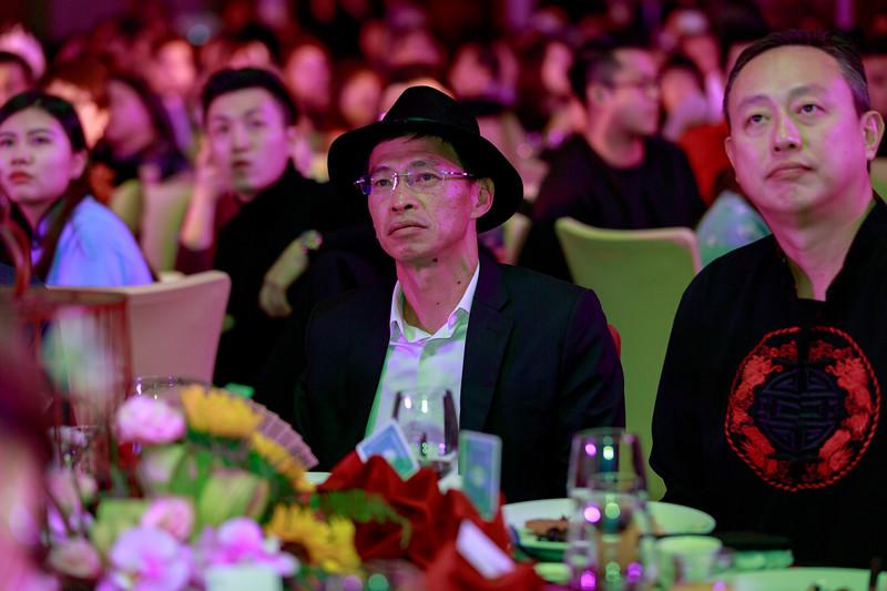 AIA-Achievers-Centennial-Shanghai-Bash-2019-Day-2--458-.jpg