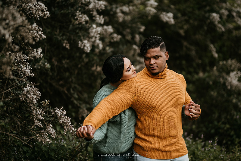 25 MAY 2019 - TOUHIRAH & RECOWEN COUPLES SESSION-329.jpg