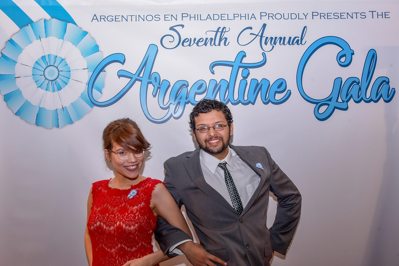 Gala Argentina 2018 (64 of 377).jpg